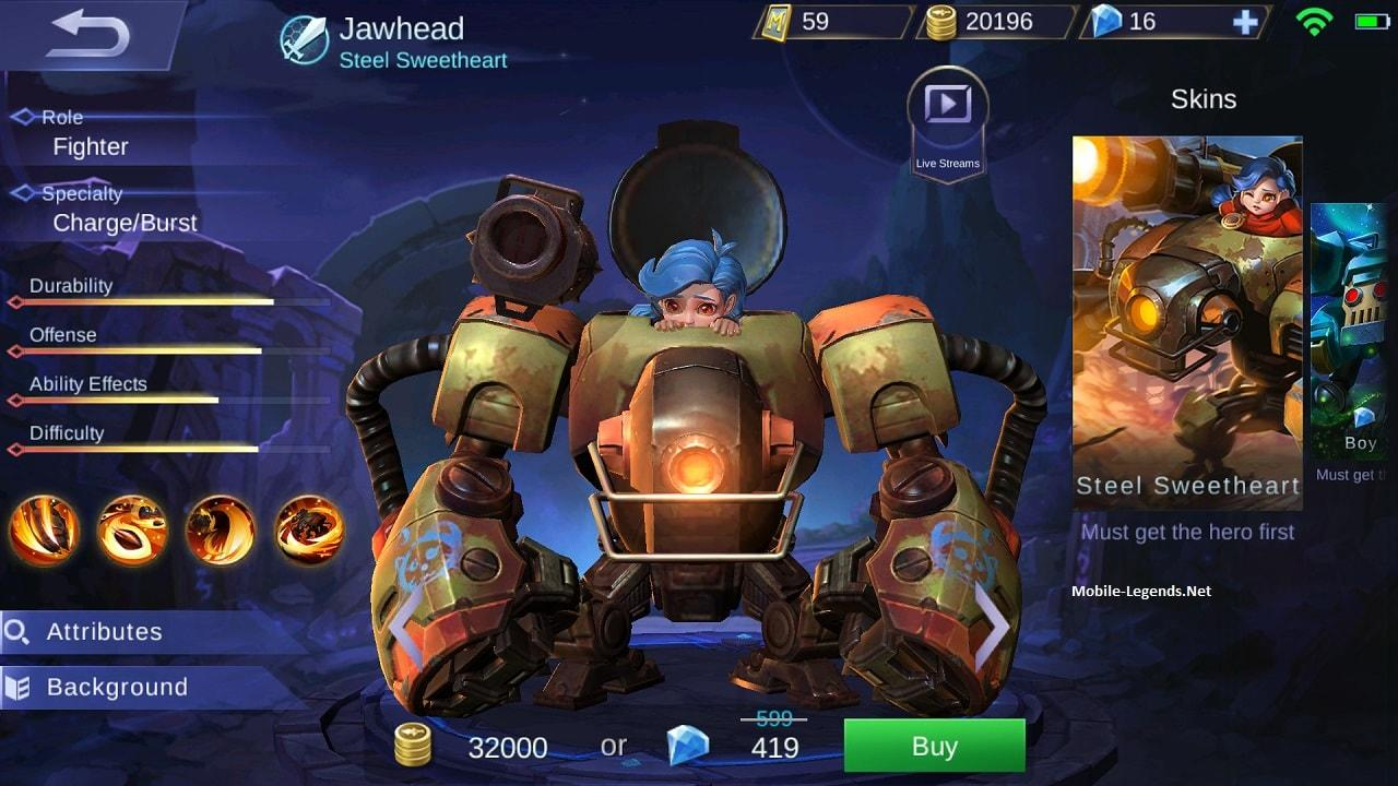 Mobile-Legends-Boy-Scout-Jawhead