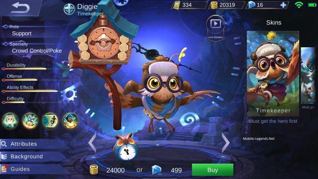 Mobile-Legends-Timekeeper-Features