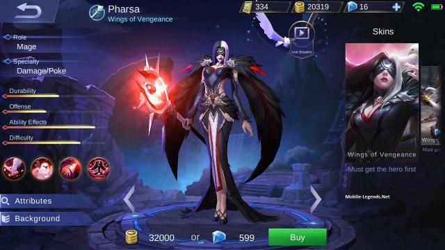 Mobile-Legends-Wings-of-Vengeance-Features