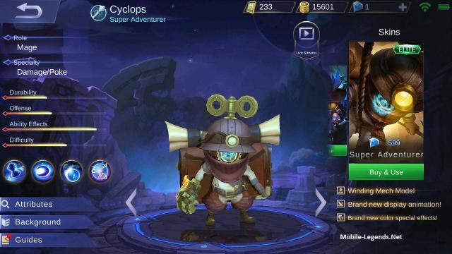 A-Full-Detailed-Cyclops-Guide-Build