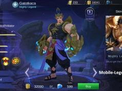 Gatotkaca-In-Depth-Guide-Build