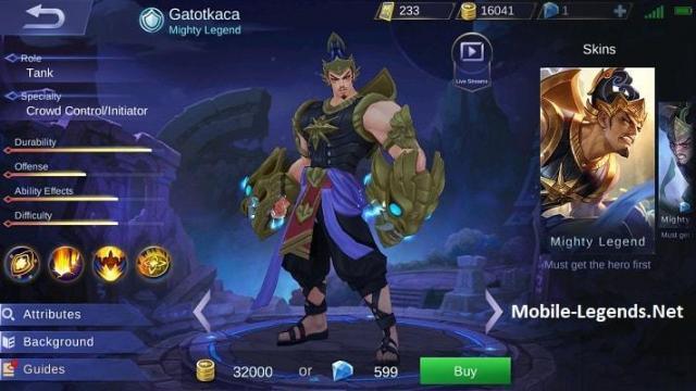 Gatotkaca-In-Depth-Guide-Build