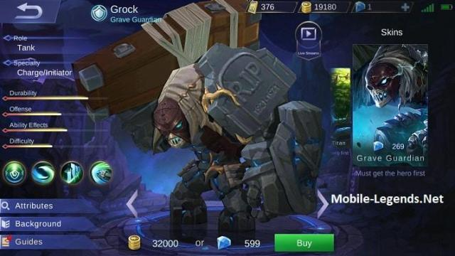 Grock-The-Ancient-Fortress-Ultimate-Guide