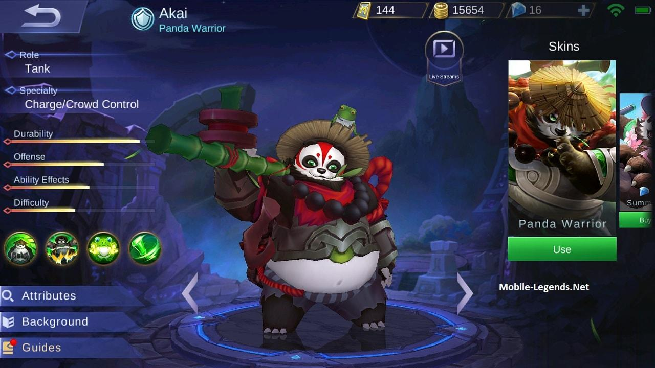 Mobile-Legends-Akai-Hero-Detailed-Guide-and-Build