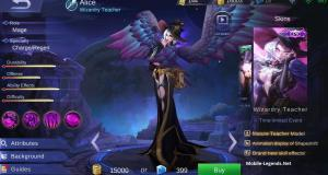 Mobile-Legends-Alice-Deep-Detailed-Guide-and-Builds