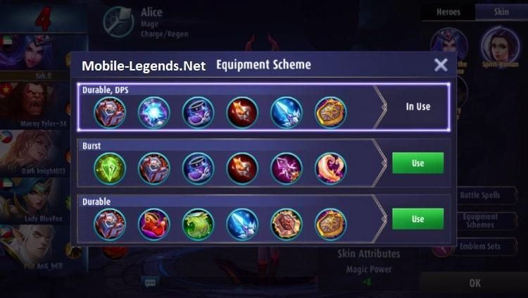 Mobile-Legends-Alice-Recommended-Build