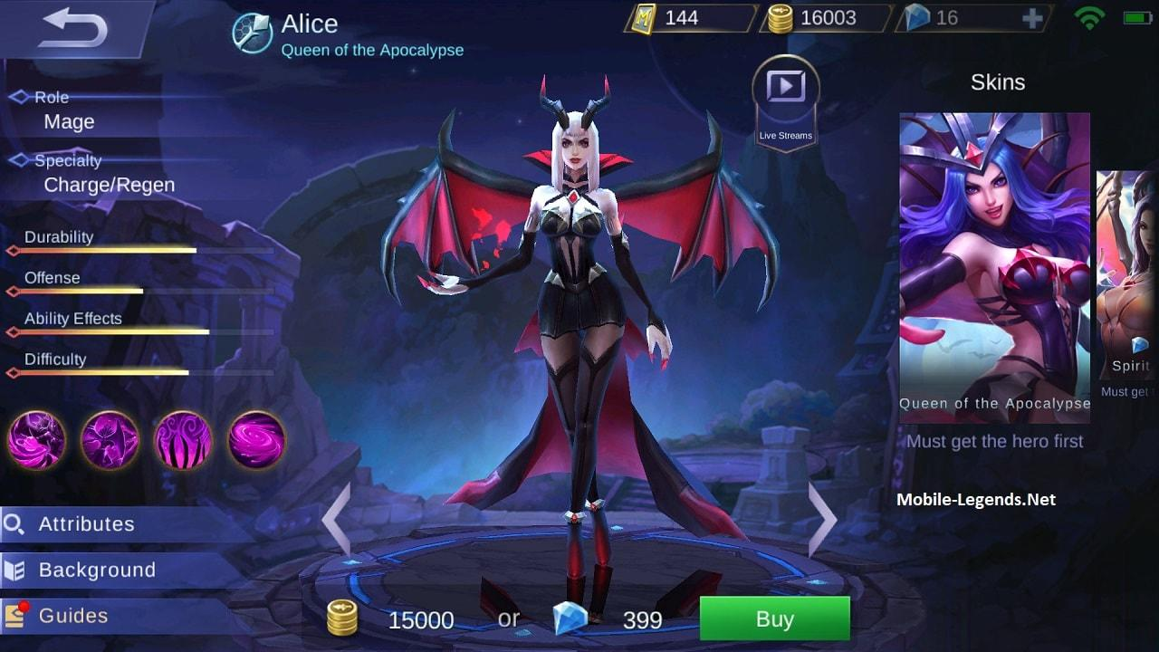 Mobile-Legends-Alice-Tips-Hero-Guide-and-Build