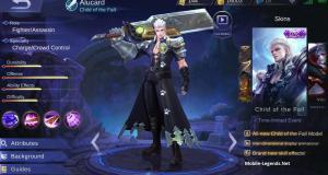 Mobile-Legends-Alucard-Detailed-Guide-and-Build-Full