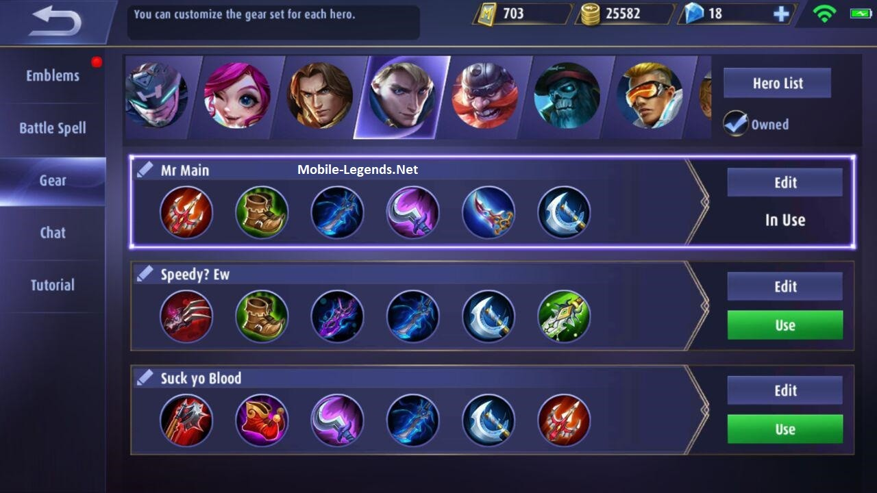 Mobile-Legends-Alucard-Recommended-Gear-Sets-Builds