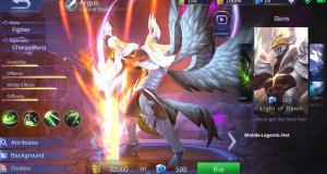 Mobile-Legends-Argus-Detailed-Guide-And-Critical-Build