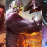 Mobile-Legends-Balmond-Detailed-Guide-Tips