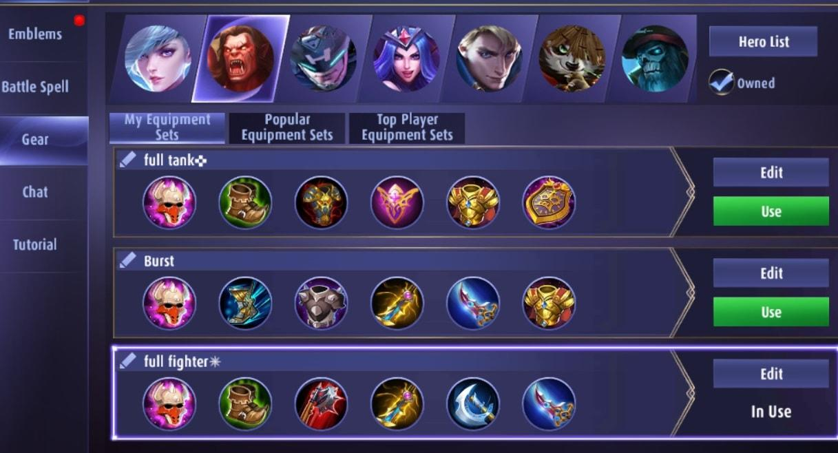 Mobile-Legends-Balmond-Recommended-Builds