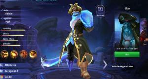 Mobile-Legends-Bane-Guide-and-Equipment