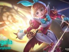 Mobile-Legends-Bunnylove-Angela