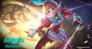 Mobile-Legends-Bunnylove-Angela