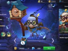 Mobile-Legends-Diggie-Timekeeper-Quick-Guide