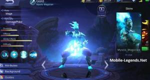 Mobile-Legends-Gord-of-Destruction-Guide-Build