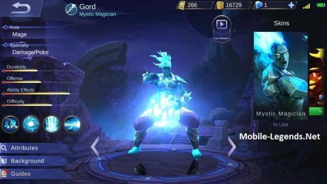 Mobile-Legends-Gord-of-Destruction-Guide-Build
