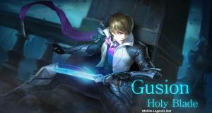 Mobile-Legends-Gusion-Features