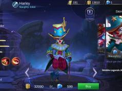 Mobile-Legends-Harley-Detailed-Guide-Build