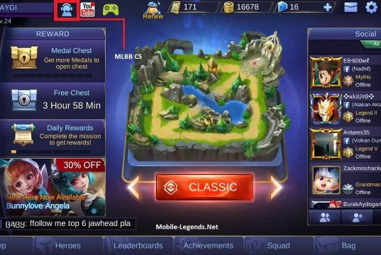 Mobile-Legends-Have-Bug-Problem-Account-Hacked