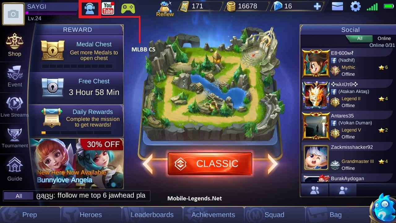 Mobile-Legends-Have-Bug-Problem-Account-Hacked