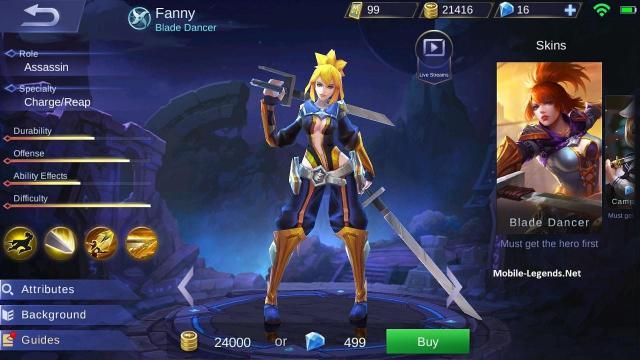 Mobile-Legends-How-to-Counter-Fanny
