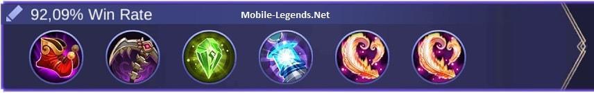 Mobile-Legends-Karina-Assassin-Mage-Items