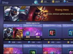 Mobile-Legends-Martis-Features