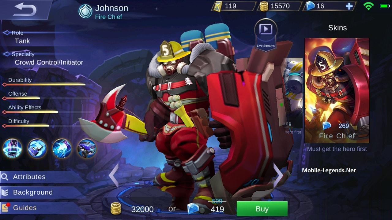 Mobile-Legends-New-Johnson-Features