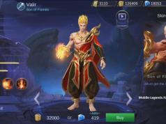 Mobile-Legends-Son-of-Flames-Valir