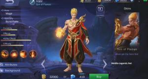 Mobile-Legends-Son-of-Flames-Valir