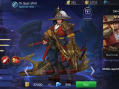 Mobile-Legends-Surviving-Marksman-Yi-Sunshin-Guide