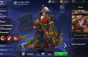 Mobile-Legends-Surviving-Marksman-Yi-Sunshin-Guide