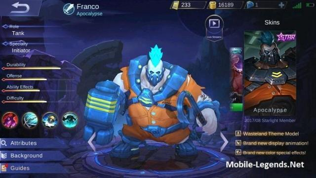 Mobile-Legends-The-Awesome-Franco-Detailed-Guide
