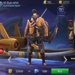 Mobile-Legends-The-Ultimate-Yi-Sunshin-Detailed-Guide