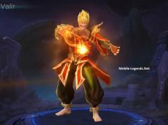 Mobile-Legends-Valir-Features