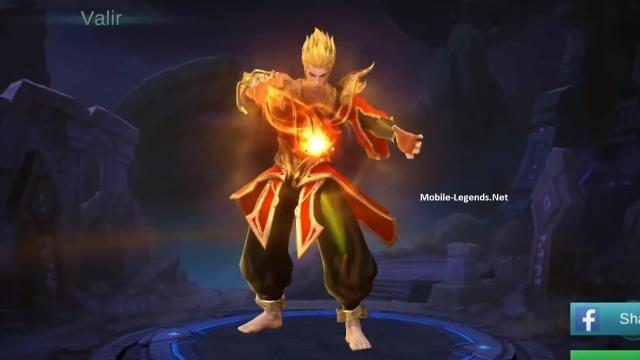 Mobile-Legends-Valir-Features