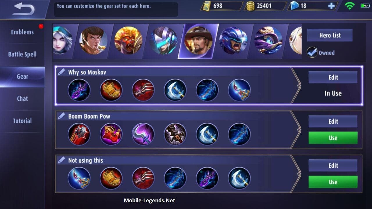 Mobile-Legends-Yi-Sunshin-Builds