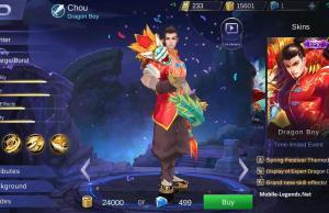 The-Kung-Fu-Boy-Chou-Guide