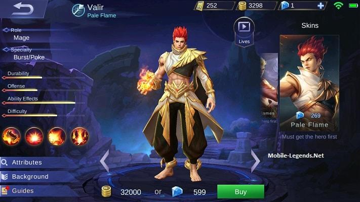 Valir-Pale-Flame