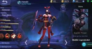 Hanabi-Scarlet-Flower-1