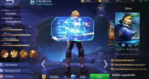 Hayabusa-Hero-Guide-and-Build