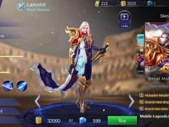 Lancelot-Guide-Build-Tips-and-Tricks