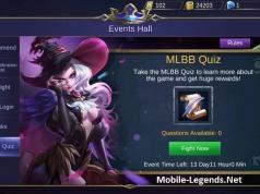 MLBB-Quiz-Event