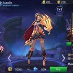Natalia-MVP-Build-and-Strategies