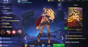 Natalia-MVP-Build-and-Strategies