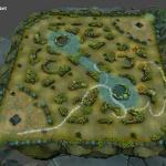 Natalia-Map-Path