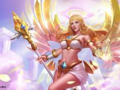 Rafaela-Support-Hero-Guide