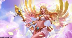 Rafaela-Support-Hero-Guide
